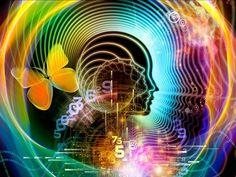 Знаете, что получится, если скрестить медицину и психологию? Удивительная вещь получится, скажу я вам! Психосоматика. Это такое направление в медицине, которое занимается влиянием наших эмоций, страхов и психологических...