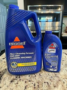 Bissell Spot Lifter Cordless Deep Cleaner 1715 1 Brand New In Sealed Box 39 99 Carpet Cleaner In 2020 Carpet Cleaners Carpet And Upholstery Cleaner Wet Dry Vacuum