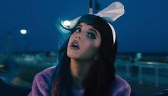 Freak Show: Melanie Martinez Unveils Frighteningly Great 'Carousel' Video