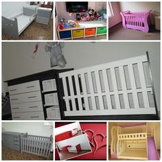 Our quality workmanship and beautiful designs reflect happiness. You should only be worrying about making memories with your little one - from changing a diaper, to putting your baby to sleep or reading a story to your child in their beautiful nursery or room, which you created. Nursery Furniture, Making Memories, Baby Sleep, Your Child, Cribs, Toddler Bed, Happiness, Reading, Children