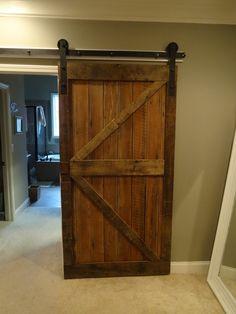 Amusing Teak Sliding Barn Door Single Galley Doors As Inspiring Interior Design Cottage Style Homes Wall Interior Designs For Home Interior Picture Rustic Interior Design