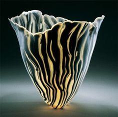 curtis benzle pottery - Google zoeken