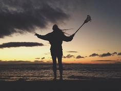 Coast to Coast Lax Clothing Co Lacrosse Quotes, Girls Lacrosse, Softball Memes, Softball Problems, Lacrosse Sticks, Field Hockey, Adventure Is Out There, Senior Pictures, Senior Pics