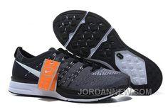 http://www.jordannew.com/nike-flyknit-racer-netty-mens-black-white-running-shoes-lastest.html NIKE FLYKNIT RACER NETTY MENS BLACK WHITE RUNNING SHOES LASTEST Only $47.70 , Free Shipping!
