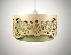 Bildresultat för lampshades