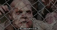 My 2 favorite things; Bad Lip Reading and The Walking Dead http://cactopia.com/bad-lip-reading-takes-walking-dead/
