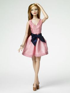 93294c213 17 Best CAMI - 2011 BASIC PLATINUM TONNER DOLL images
