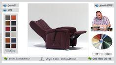 Uw luxe Himolla Quartett is ongetwijfeld een goedkope stressless stoel met elektrische motoren. Gemaakt van lederen bekleding Een design meubels standaard maten. Kom langs in onze outlet Levertijd vanaf 14 dagen kopen of huren verkoopadviseur BEL 085-888-36-48