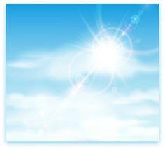 ¿Gafas de sol? Un seguro para tu salud visual