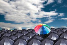 Find Leader Holding Red Umbrella Show Different stock images in HD and millions of other royalty-free stock photos, illustrations and vectors in the Shutterstock collection. Thousands of new, high-quality pictures added every day. Tiny Buddha, God Made You, Inspirational Quotes With Images, Red Umbrella, Surefire, It Gets Better, The Way You Are, Public Relations, Change The World
