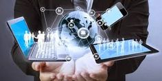 BancaDigital 7 características que debe tener la Banca Digital