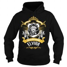 I Love ELVIRA,ELVIRAYear, ELVIRABirthday, ELVIRAHoodie, ELVIRAName, ELVIRAHoodies T shirts