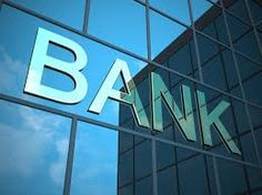 Looking for best Banking Institutes in Rohini Delhi. Thousands of Job opening in Government Sector. These institute have years of experience and can help you get your dream job. Affordable Course fees in Delhi. #Banking_coaching_Institutes #Banking_Institutes #Banking_Coaching  #Banking_Classes