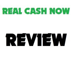 Thinking about joining this latest business opportunity? Do NOT join before you read this Real Cash Now review because I reveal the…