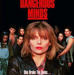 Dangerous Minds, Mindfulness, Blog, Fashion, Moda, Fashion Styles, Fasion