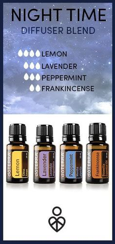 doterra ätherische öle Use this essential oil blend for a restful sleep. Discover The Wonders Of A T Sleeping Essential Oil Blends, Essential Oils For Sleep, Essential Oil Diffuser Blends, Therapeutic Grade Essential Oils, Essential Oil Uses, Doterra Essential Oils, Anxiety Essential Oil Blend, Essential Oils For Sinusitis, Essential Oil For Infection
