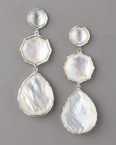 http://harrislove.com/ippolita-wonderland-mother-of-pearl-drop-earrings-p-4091.html