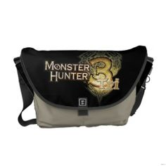 $$$ This is great for          Monster Hunter Tri Logo Courier Bags           Monster Hunter Tri Logo Courier Bags We provide you all shopping site and all informations in our go to store link. You will see low prices onDeals          Monster Hunter Tri Logo Courier Bags Review from Associa...Cleck Hot Deals >>> http://www.zazzle.com/monster_hunter_tri_logo_courier_bags-210337188139066957?rf=238627982471231924&zbar=1&tc=terrest