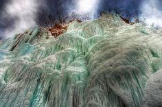 Parque Nacional Plitvice: O Jardim Secreto da Croácia