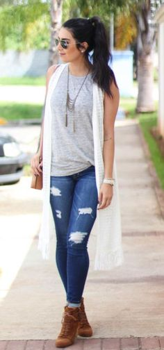a719b80d4c067 Great Summer Outfits To Copy Now 8