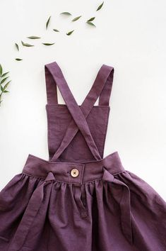 Fashion Clothes For Toddlers Baby Sewing Projects, Sewing For Kids, Sewing Ideas, Toddler Dress, Baby Dress, Baby Girl Fashion, Kids Fashion, Fashion Sewing, Fashion Clothes