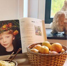 September, Autumn, Instagram, Fall Season, Fall