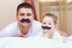 #Salud masculina y Movember: ¡descubre las claves del movimiento más hipster del momento!