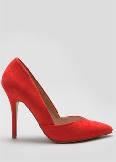 1a32964424b Pointed Stiletto Heels