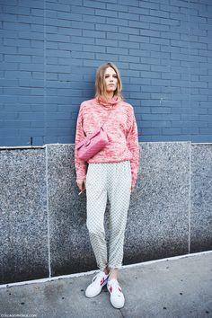 New_York_Fashion_Week_Spring_Summer_15-NYFW-Street_Style-Caroline_Brasch-