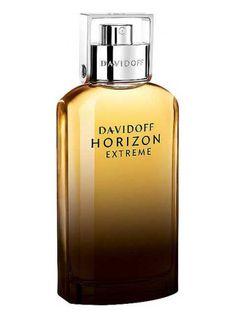 Horizon Extreme di Davidoff da uomo