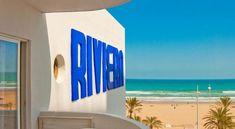 Hotel RH Riviera - 3 Star #Hotel - $95 - #Hotels #Spain #Gandía http://www.justigo.co.za/hotels/spain/gandia/rh-riviera_27184.html