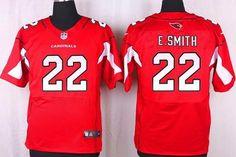 51 Best Wholesale NFL Elite Stitched Jersey on www  supplier