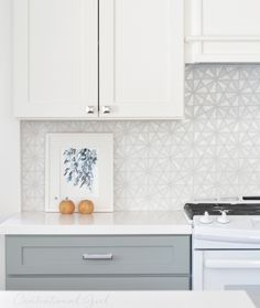 Centsational Girl » Blog Archive Kitchen Remodel - Centsational Girl