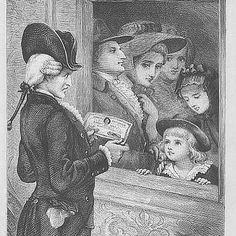 Varennes- Louis XVI & MA with Madame Elizabeth, Marie Therese of France and Louis XVII