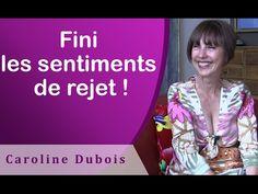 Comment mettre fin au rejet et se sentir inclus ? EFT en français # 129 - YouTube