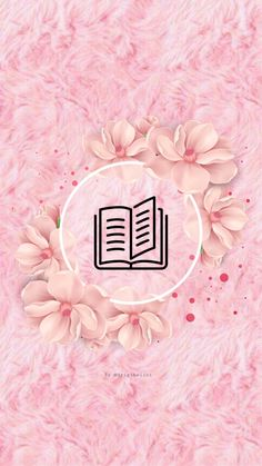 27 pink flower covers - Free Highlights covers for stories Instagram Symbols, Instagram Logo, Story Instagram, Instagram And Snapchat, Free Instagram, Pink Queen Wallpaper, Pink Wallpaper Iphone, Flower Background Wallpaper, Flower Backgrounds
