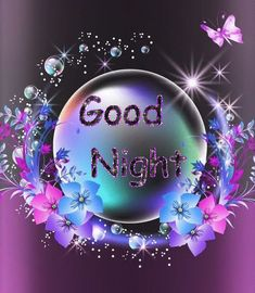 good night quotes for him . good night wishes . Good Night Miss You, Good Night Dear, Good Night Prayer, Good Night Friends, Good Night Blessings, Good Night Gif, Good Night Wishes, Good Night Sweet Dreams, Good Night Moon