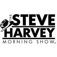 Strawberry Letter Evil Grandmother by SteveHarveyMorningShow on SoundCloud #SMS #HarveyNation. How are you doing today? OK cool! Crickets.....stank face.