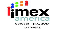 Meet the Prevue Team at IMEX! http://prevuemeetings.com/resources/news/conferences-conventions/meet-the-prevue-team-at-imex/ #IMEX15 #meetingprofs #travel #eventprofs #imex