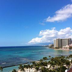 Waikiki2012Jan