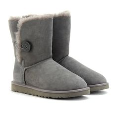 Ugg Cheap Snow Boots, Snow Boots Women, Ugg Boots Sale, Ugg Boots Clearance, Grey Shoes, Furry Boots, Best Winter Boots, Ugg Boots Australia, Shearling Boots