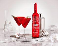 Bouteille de vodka et verres à Martini à gagner - Quebec echantillons gratuits Hostess Gifts, Holiday Fun, Gift Guide, Alcoholic Drinks, Goodies, Marquis, Bottle, Glass, Holidays