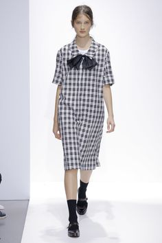 e459fa51b081 252 besten Charlotte Bilder auf Pinterest   Blouse, Woman clothing ...