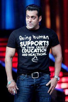 Being Salman khan Salman Khan Photo, Shahrukh Khan, Bollywood Actors, Bollywood Celebrities, Indian Actresses, Actors & Actresses, Salman Khan Wallpapers, Movie Teaser, National Film Awards