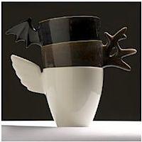 Sami Rinne Design mugs