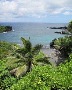 b0461672a 28 Best Hana Hou Hawaii images