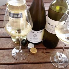 What Wine Harlots are drinking on Sauvignon Blanc Day.