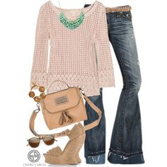 """go"" by CG on Polyvore"