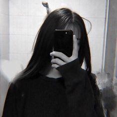 Korean Girl Photo, Cute Korean Girl, Asian Girl, Cool Girl Pictures, Girl Photos, Teen Girl Photography, Actrices Sexy, Girl Korea, Ulzzang Korean Girl