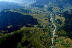 Old Romania – Adolph Chevallier photography Carpathian Mountains, Royal Court, Moldova, Lausanne, Eastern Europe, Bellisima, Romania, Grand Canyon, River
